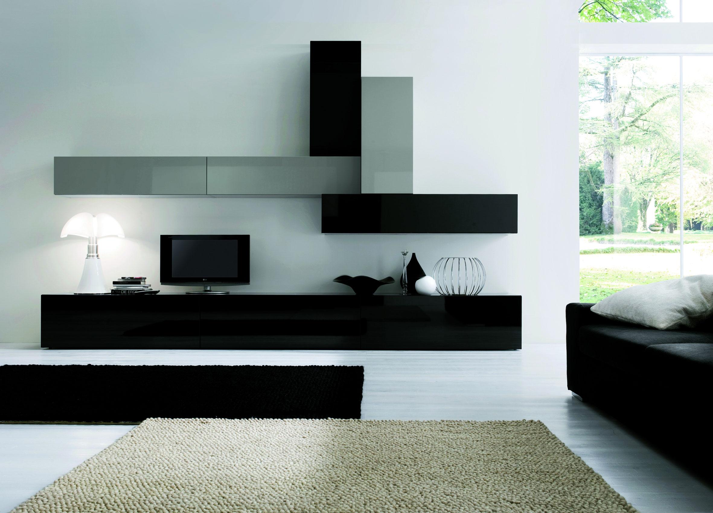 Sophisticated bedroom furniture